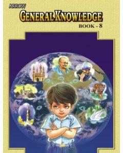 General Knowledge  8
