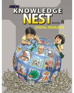 Knowledge Nest GK  8