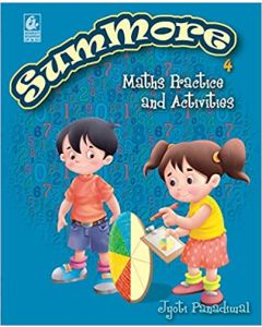 Summore 4