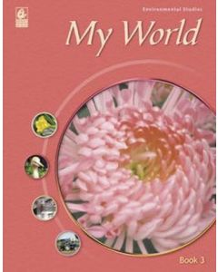 My World 3