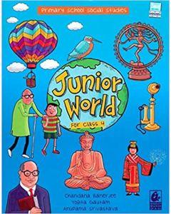 Junior World 4