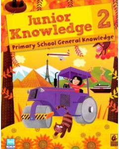 Junior Knowledge Class - 2