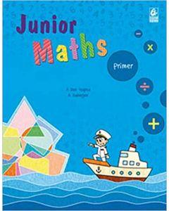 Junior Maths Primer