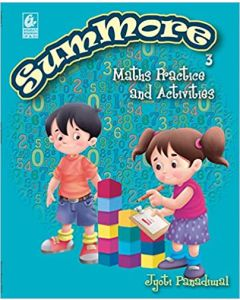 Summore 3
