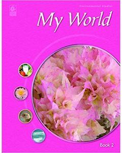 My World 2: Environmental Studies