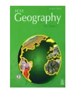 ICSE Geography Class 7