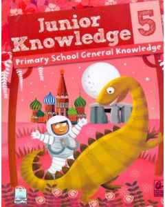 Junior Knowledge Class - 5
