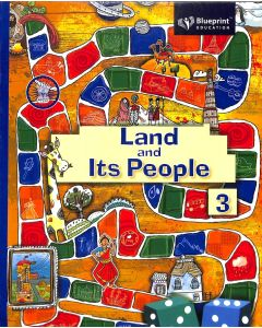 Land And Its People 3