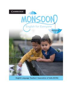 Monsoon Level 5 Workbook