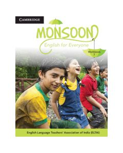 Monsoon Level 7 Workbook