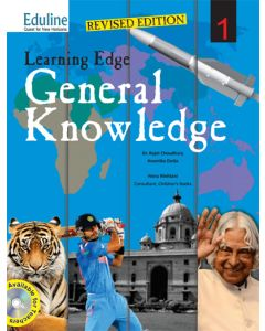 Learning Edge General Knowledge - 1