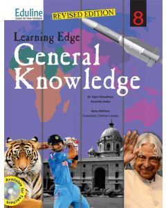 Learning Edge General Knowledge - 8