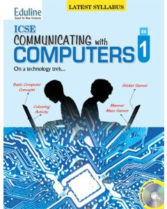 Communicating with Computer - 1