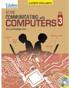 Communicating with Computer - 3