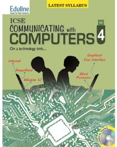 Communicating with Computer - 4