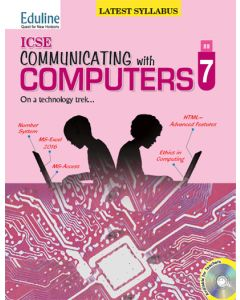 Communicating with Computer - 7