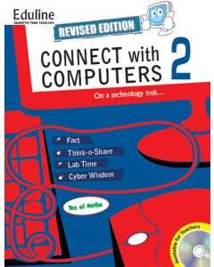 Connect with Computer - 2