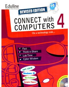 Connect with Computer - 4