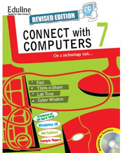 Connect with Computer - 7