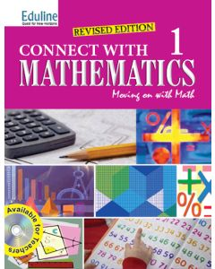 Connect with Mathematics - 1