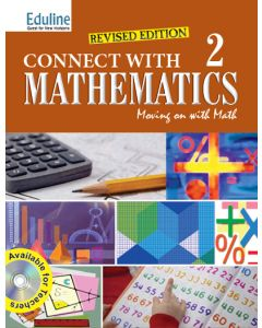 Connect with Mathematics - 2
