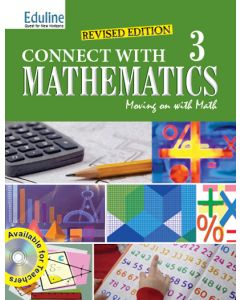 Connect with Mathematics - 3