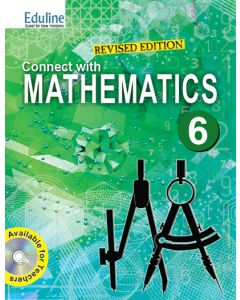 Connect with Mathematics - 6