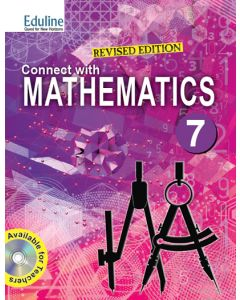 Connect with Mathematics - 7