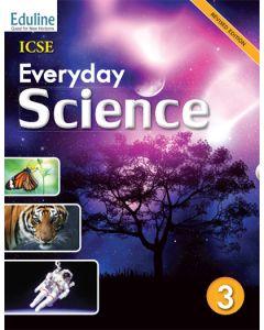 Everyday Science - 3