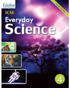 Everyday Science - 4