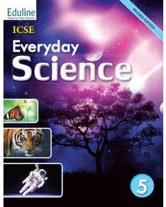 Everyday Science - 5