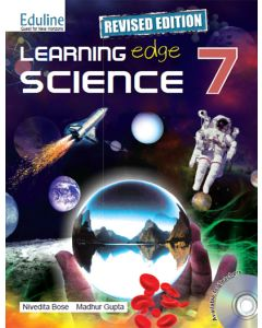 Learning Edge Science - 7