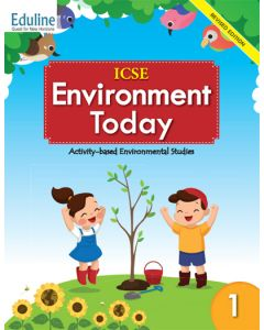 Environment Today - 1