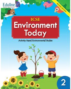 Environment Today - 2