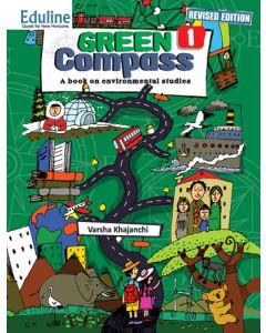 Green Compass - 1