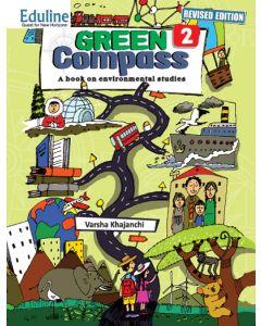Green Compass - 2