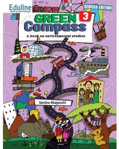 Green Compass - 3