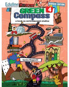 Green Compass - 4