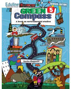 Green Compass - 5
