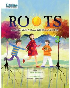 Roots - 3