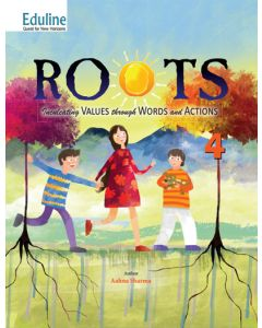 Roots - 4