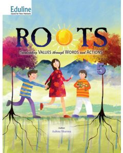 Roots - 5