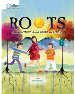 Roots - 6
