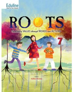 Roots - 7