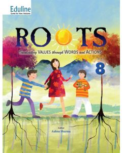 Roots - 8