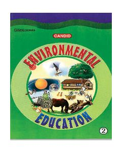 CANDID ENVIRONMENTAL EDUCATION