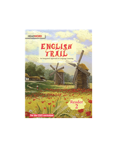 English Trail - Reader - 2