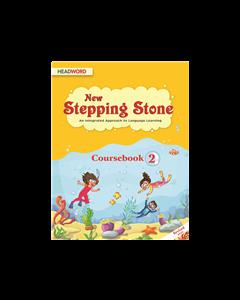 New Stepping Stone C/B - 2