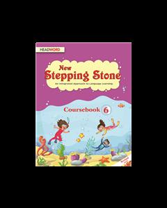 New Stepping Stone C/B - 6