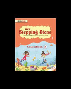 New Stepping Stone C/B - 7